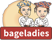 bageladies-logo